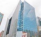 Manulife Financial Centre Tower B, Hong Kong Office