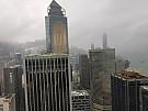 新鴻基中心, 香港寫字樓