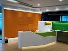 Cheung Kei Centre, Hong Kong Office