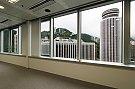 Sunlight Tower, Hong Kong Office