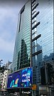 Laws Commercialmercial Plaza, Hong Kong Office