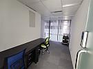 South Seas Centre Block 01, Hong Kong Office