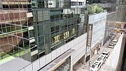 Printing House, Hong Kong Office