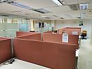 China Hong Kong City Block 03, Hong Kong Office