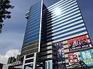 Tuen Mun Parklane Square, Hong Kong Office