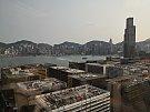 康宏广场, 香港写字楼