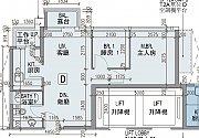 龍譽 第02A座