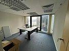 Houston Centre, Hong Kong Office