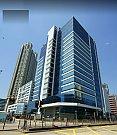 Tins Enterprises Centre, Hong Kong Office