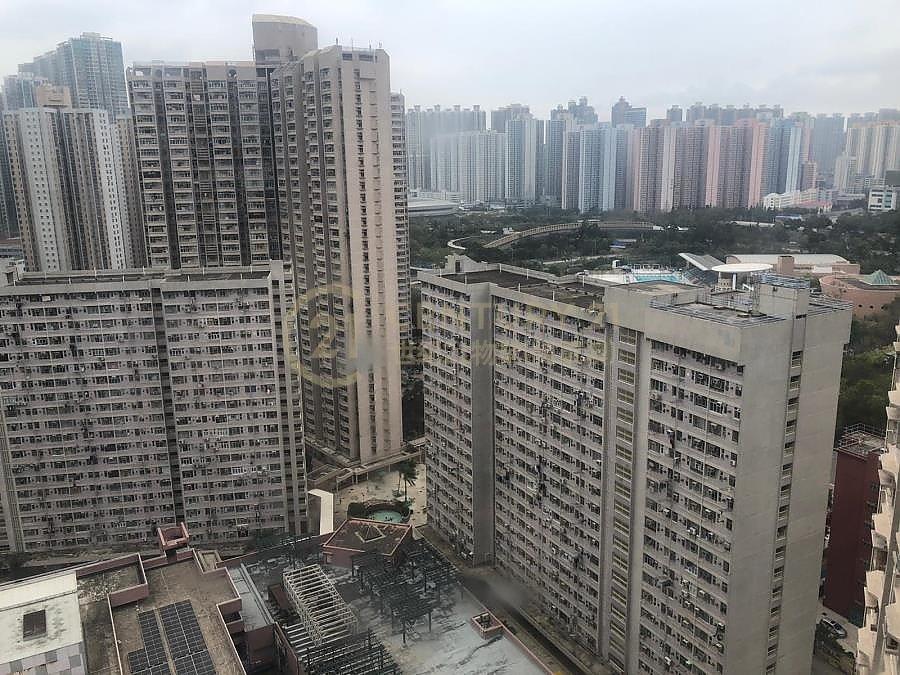 景林村 第03座 景棉樓 (綠表)