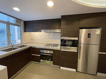 REALTY GDN BLK 04 (ROME COURT)